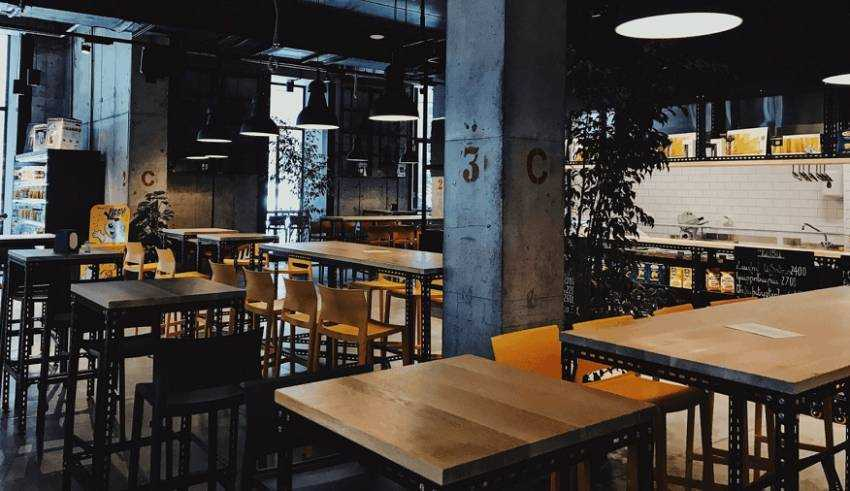 Creating a Complete Sensory Experience in Your Restaurant