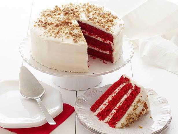 sugar-free cake delivery in Kolkata